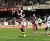 Fonte della foto: Corriere di Salerno