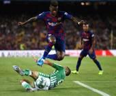 Fonte della foto: Juve Live