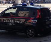 Fonte della foto: Cronaca Milano