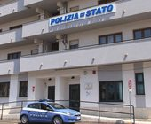 Fonte della foto: Nuovo Sud.it