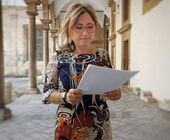 Fonte della foto: Giornale Nisseno