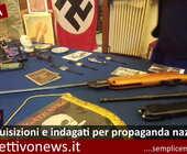 Fonte della foto: ObiettivoNews