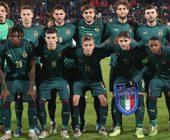 Fonte della foto: Livorno Calcio