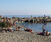 Fonte della foto: Liguria Oggi