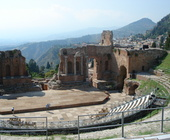 Fonte della foto: BlogSicilia - Messina