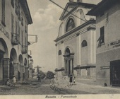Fonte della foto: Popolis