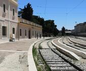 Fonte della foto: AbruzzoWeb