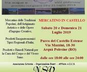 Fonte della foto: Veneto in Festa
