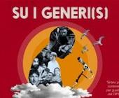 Fonte della foto: SalentoLive.com