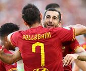 Fonte della foto: Forza Roma