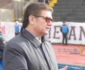 Fonte della foto: Lo Strillone TV