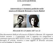 Fonte della foto: Umbria in Festa