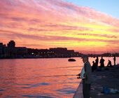 Fonte della foto: Brundisium.net