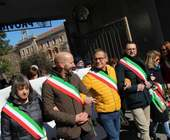 Fonte della foto: Genova Repubblica