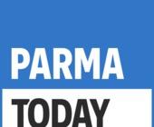 Fonte della foto: Parma Today