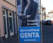 Fonte della foto: Gazzetta d'Alba