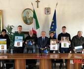 Fonte della foto: Il Piacenza