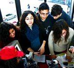 Fonte della foto: SiciliaInformazioni.com