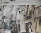 Fonte della foto: La gazzetta del mezzogiorno