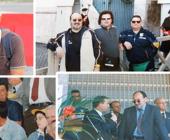 Fonte della foto: OglioPo News