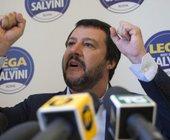 Fonte della foto: Giornale di Sicilia