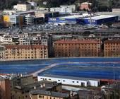 Fonte della foto: Genova 24