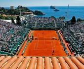 Fonte della foto: RivieraSport