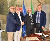Fonte della foto: Toscana News