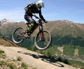Fonte della foto: Il Dolomiti