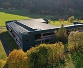 Fonte della foto: L'Adige