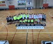 Fonte della foto: AostaSports