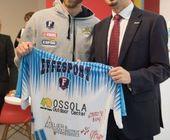 Fonte della foto: Ossola News