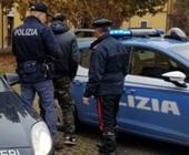 Fonte della foto: Polizia di Stato