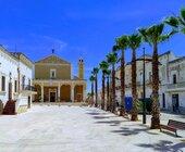 Fonte della foto: PugliaNews24
