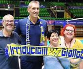 Fonte della foto: Gazzetta di Modena