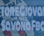 Fonte della foto: Savona fbc