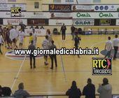 Fonte della foto: Il Giornale di Calabria