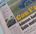 Fonte della foto: La Gazzetta del Serchio