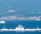 Fonte della foto: Calabria Reportage