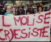 Fonte della foto: AltoMolise