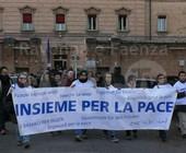 Fonte della foto: Ravenna Web Tv