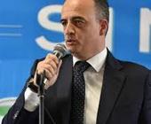 Fonte della foto: VoceNuova.tv