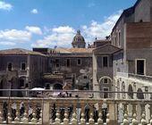 Fonte della foto: Catania Today