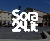 Fonte della foto: Sora24