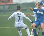Fonte della foto: Canale Sassuolo