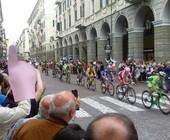 Fonte della foto: Savona News