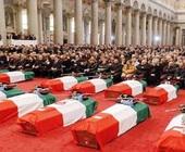 Fonte della foto: La Gazzetta Messsinese