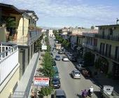 Fonte della foto: Roma OnLine