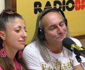 Fonte della foto: RadioBruno Toscana