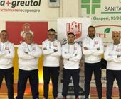 Fonte della foto: Sicilia Reporter